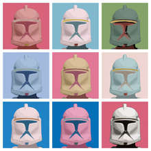 The Troopers