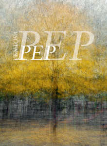 Pep Ventosa - Illusion to the photographic images